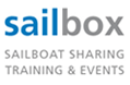 Sailbox: Boatsharing - Training - Events